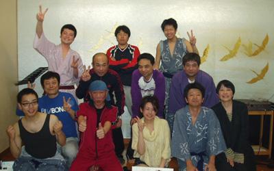 blog_20120615_015