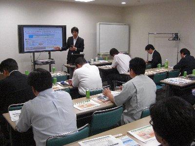 blog_20120627_0000