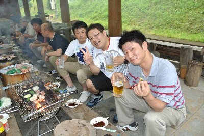 blog_20120710_0013