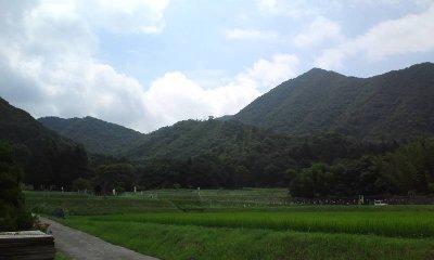 blog_20120718_0001