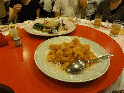 blog_20120806_0004