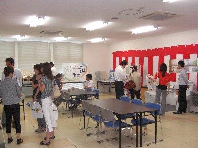 blog_20120807_0008