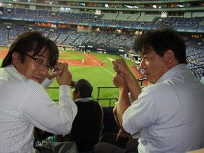 blog_20120904_0003