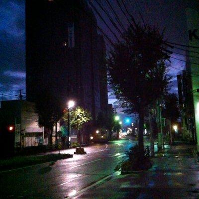 blog_20120919_0000