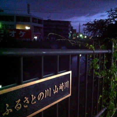 blog_20120919_0001