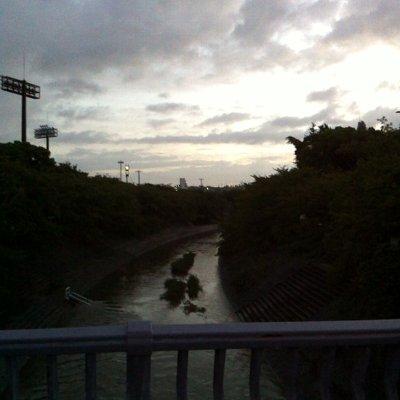 blog_20120919_0003