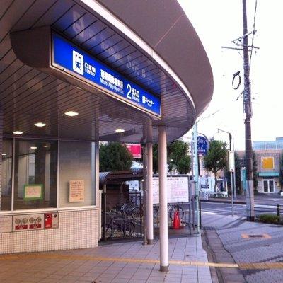 blog_20120919_0005