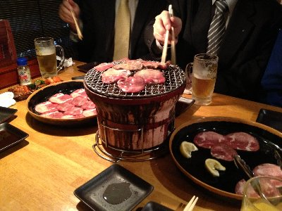 blog_20130107_03jpg